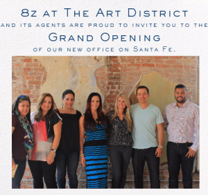art-district-grand-opening-square-300x282