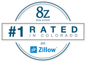 8z seal #1 rated in Colorado