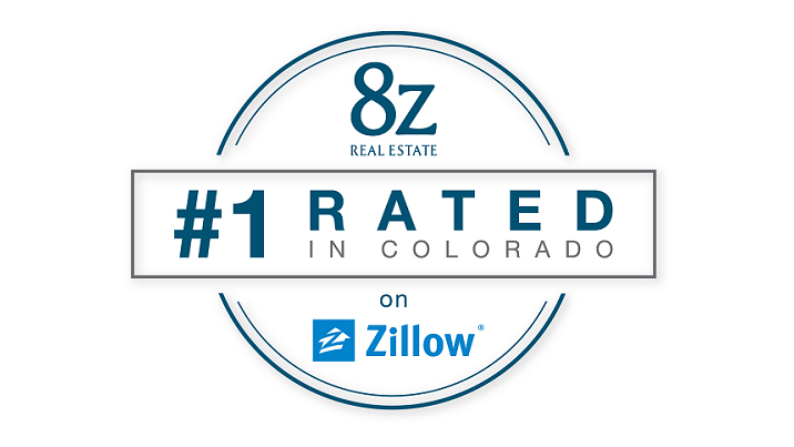 8z-no1-rated-in-colorado