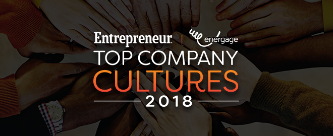 top-company-cultures-banner-e1539123730821 copy