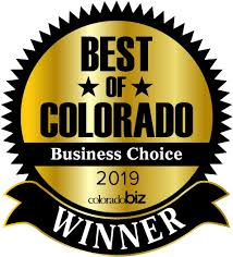 8z Real Estate and 8z Mortgage Named Best of Colorado Companies