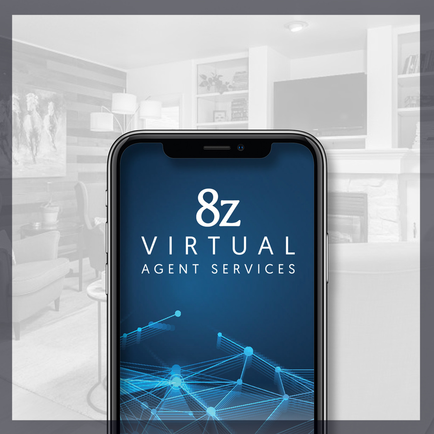 Virtual Agent services1
