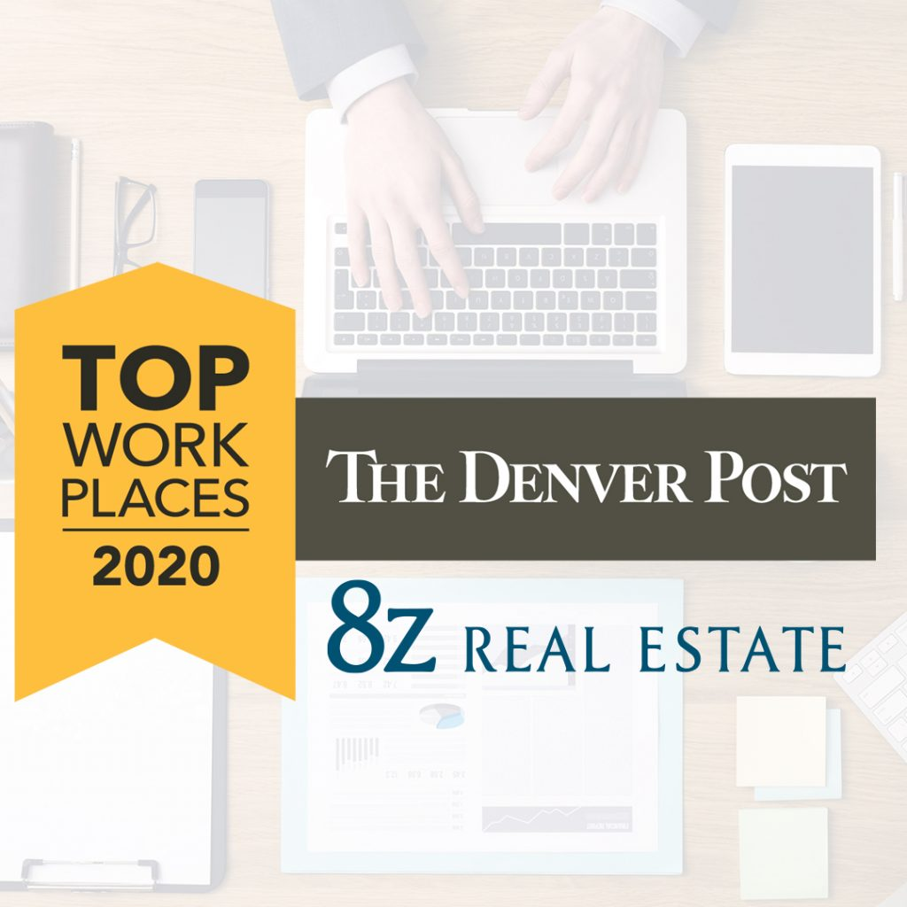 Top Workplaces 2020- SM v2