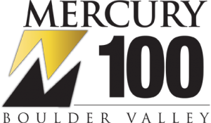8z Real Estate Recognized In Mercury 100 Event For Boulder County