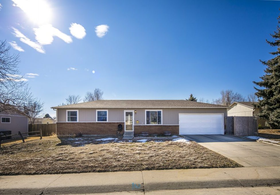 01 2918 W 17th St Greeley