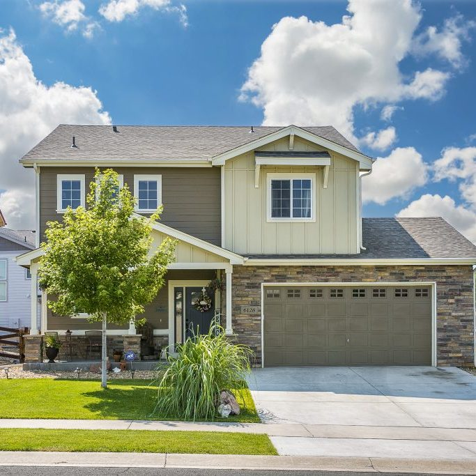 01-6128-W-15th-St-Greeley-Keren-Tsubely