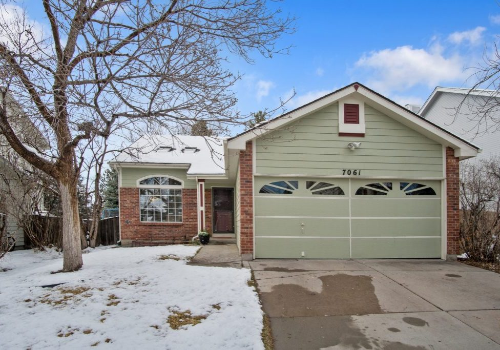 01.7061 Palisade Drive, Highlands Ranch-2