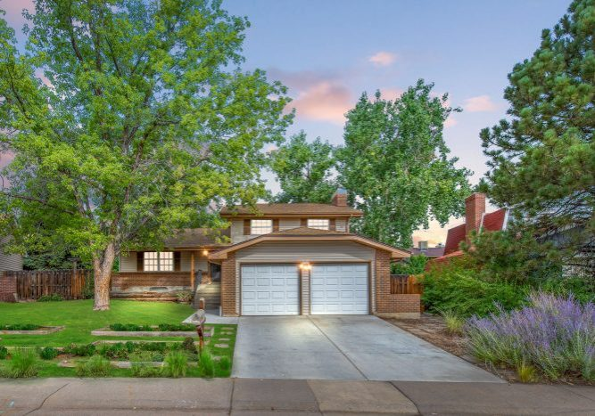 10287-moore-court-westminster-12