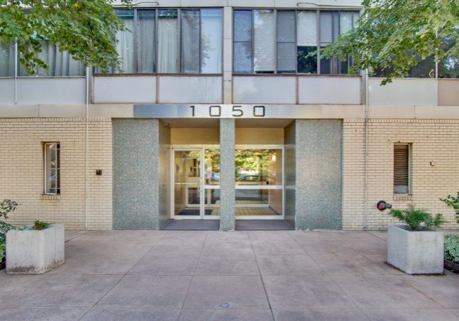 1050-Corona-St-Unit-202-Denver-1-Sergio-Nazzaro