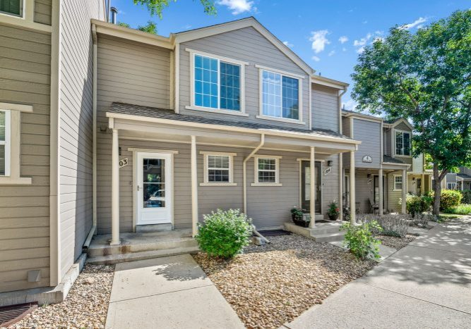 11147-w-17th-ave-lakewood-10