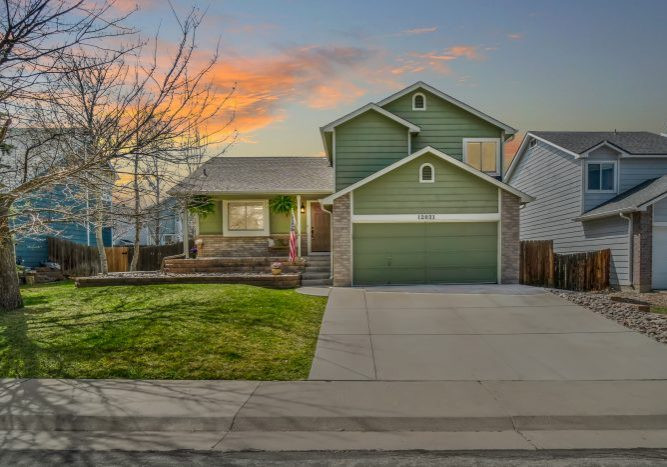 12031-Forest-Way-Thornton-Twilight-REALTOR-David-Krzesinski