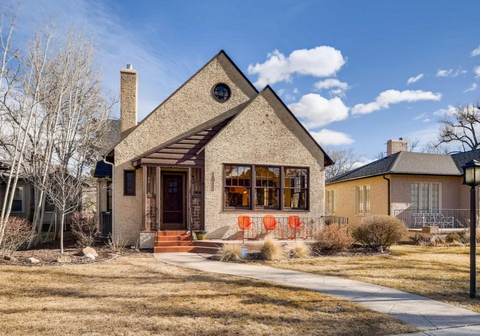 1811-Wood-Colorado-Springs-CO-large-002-2-Exterior-Front-1500x1000-72dpi-Sumer-Liebold
