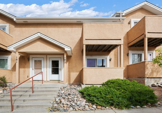2280-e-la-salle-st-102-colorado-springs-10