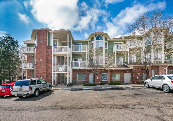 2430-w-82nd-pl-3f-westminster-1-2