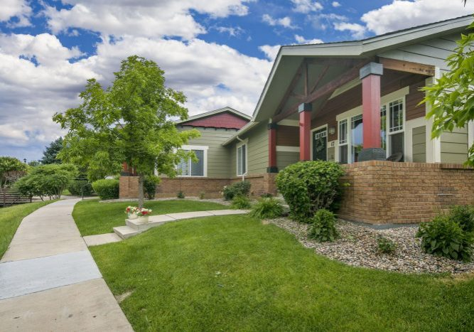 2550-custer-dr-fort-collins-1