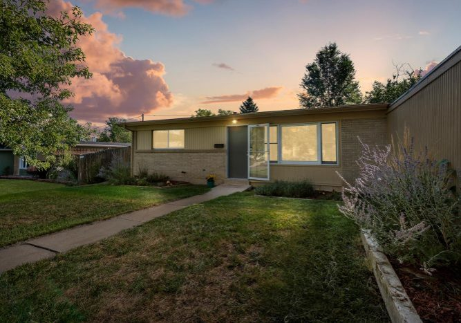 2692-S-Quitman-St-Denver-2-Sergio-Nazzaro