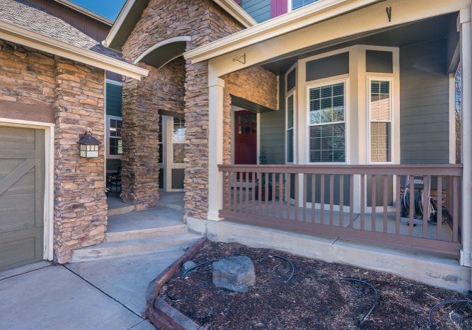 3139_Rookery_Rd_Ft_Collins_71-Vashti-Rael