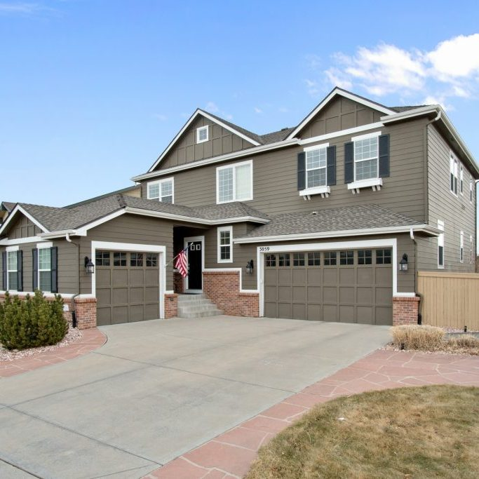 37.3059 Danbury Ave, Highlands Ranch-34 (1)
