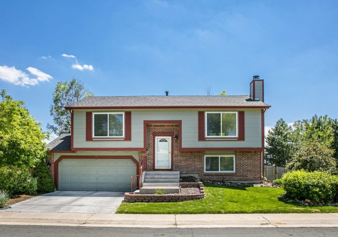 430-chestnut-way-broomfield-1-1