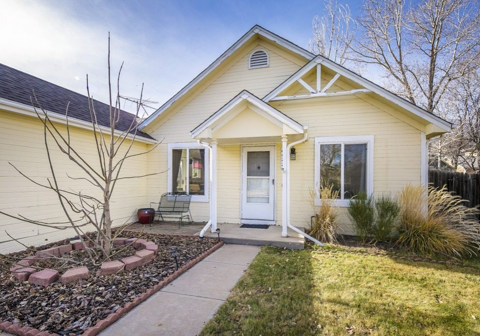 4555 S. Pagosa front