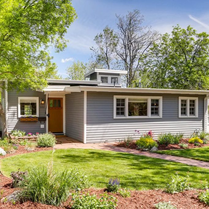 531-Maxwell-Ave-Boulder-CO-large-002-3-Exterior-Front-1500x1000-72dpi-Zori-Levine-1