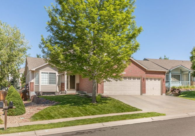 5550-oak-ct-arvada-1-1