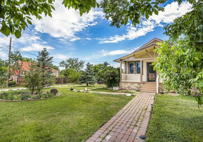 5776-w-8th-ave-lakewood-1