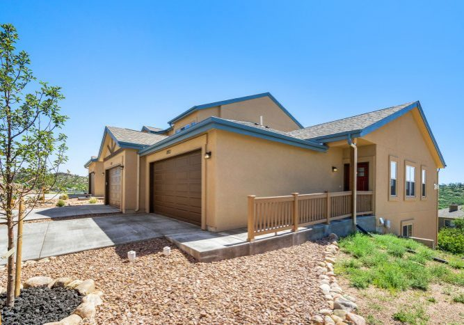 5931-canyon-reserve-heights-colorado-springs-31