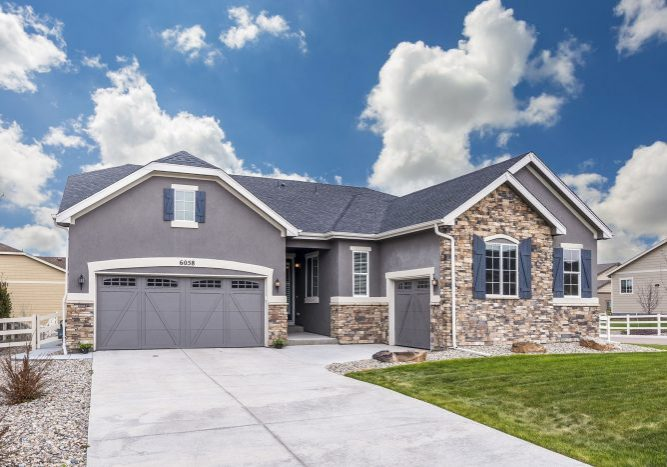 6058-clover-ridge-cir-castle-rock-1