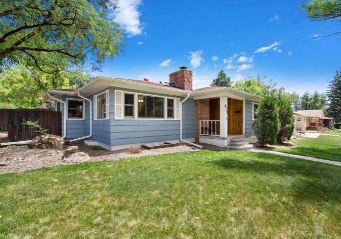 617-n-31st-street-colorado-springs-10-1