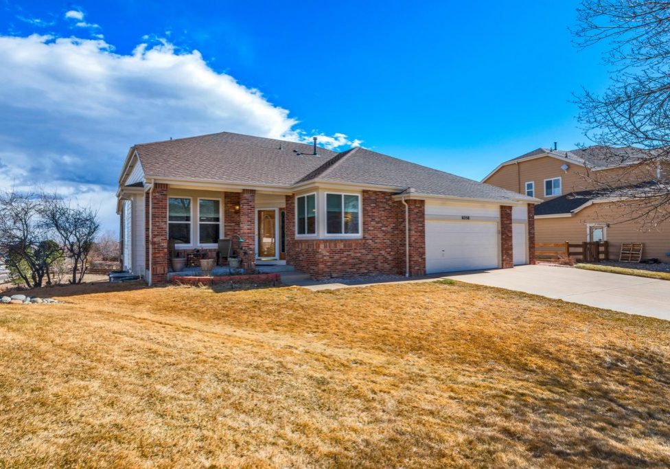6358-Wier-Way-Arvada-CO-80403-large-001-38-Exterior-Front-1499x1000-72dpi-Helene-Baker