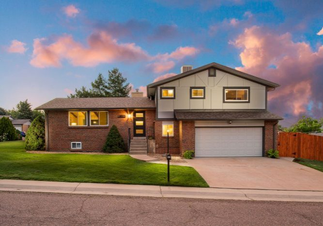 6833-w-69th-ave-arvada-10