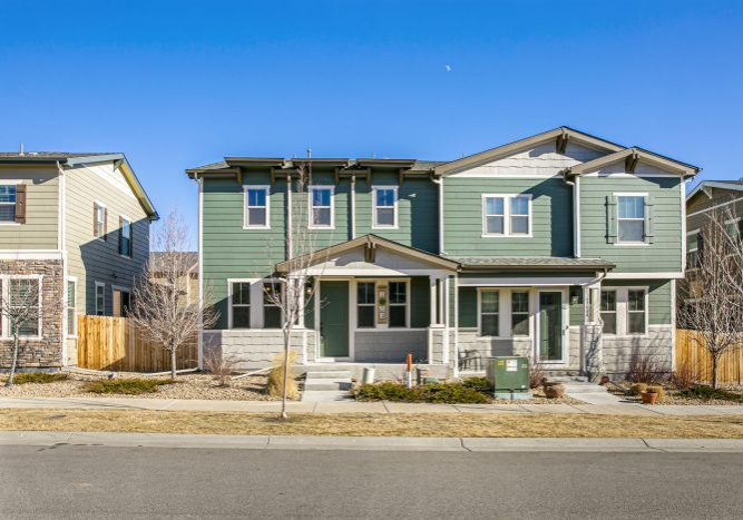 6966-juniper-ct-unit-b-arvada-1