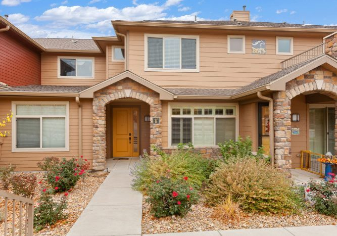 8615-gold-peak-pl-e-highlands-ranch-10